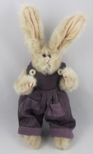 https://yourplushfriends.com/wp-content/uploads/2020/09/1993-jeremy-bunny-6008-12in.jpg